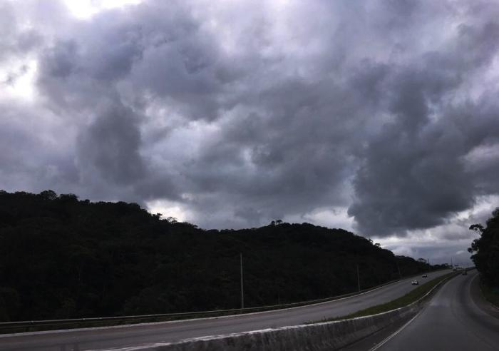 Veja a previsão do tempo para esta terça e quarta-feira no Piauí