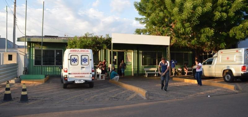Jovem morre com suspeita de coronavírus em cidade do Piauí
