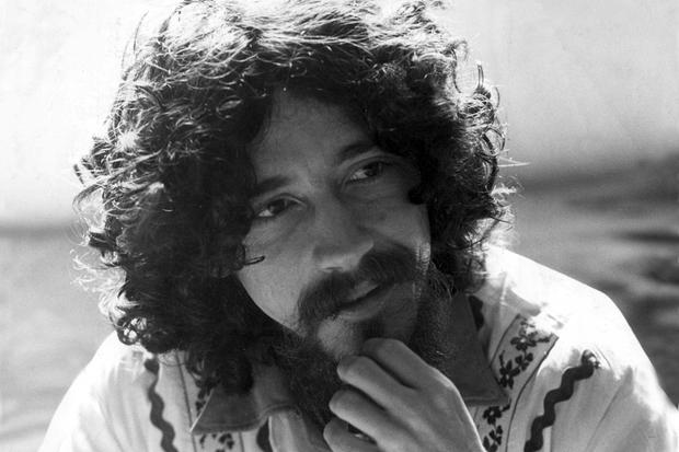 Raul Seixas – A metamorfose do rock brasileiro