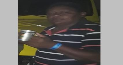 Homem morre após ser atingido por vários disparos em cidade do PI