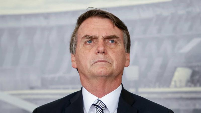 Bolsonaro fará novo pronunciamento em cadeia de rádio e TV