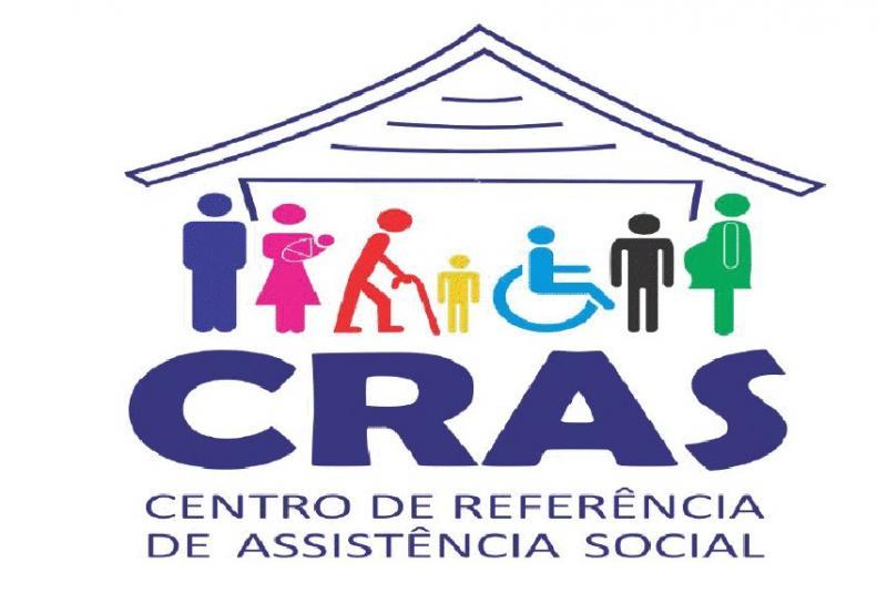 Auxílio Emergencial. Informações atualizadas pela SMAS de S. Mendes