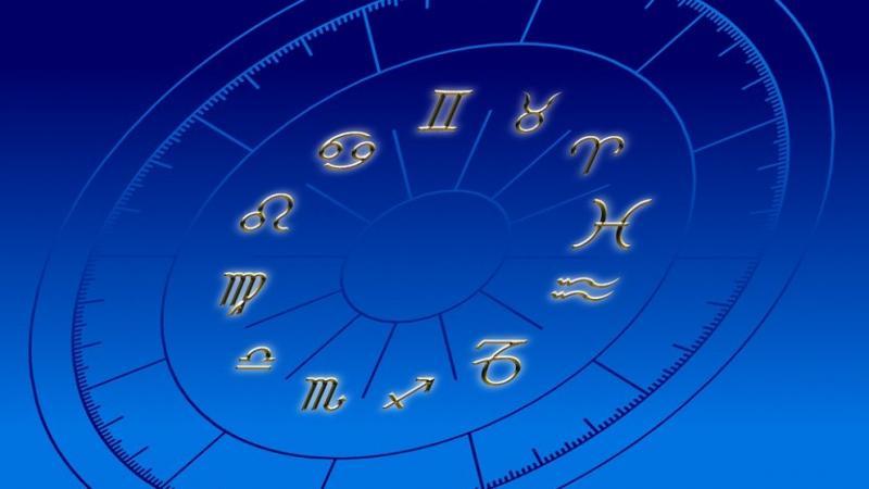 Horóscopo do dia: previsões para 1º de abril de 2020