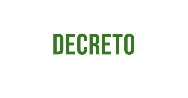 Prefeitura de Altos prorroga suspensão de aulas por determinação do Governo