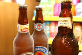 Ambev derruba decreto e poderá vender cervejas em Teresina