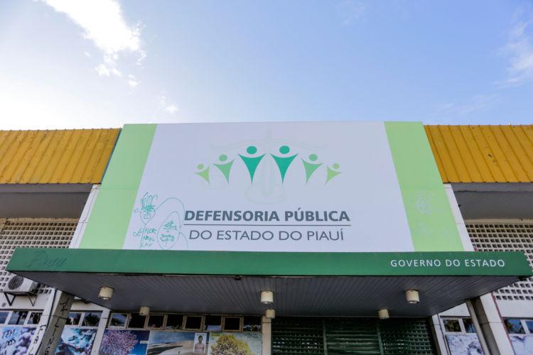 Defensoria pede soltura imediata de presos com tuberculose no Piauí