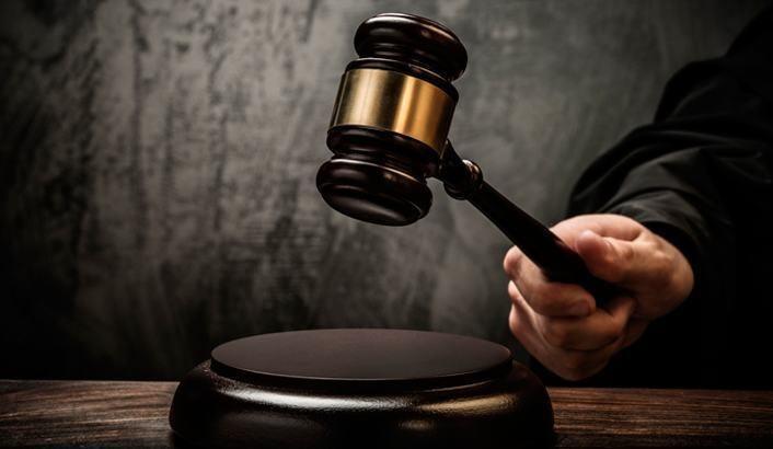 MPPI de Barro Duro apresenta denúncia contra responsável por fazenda
