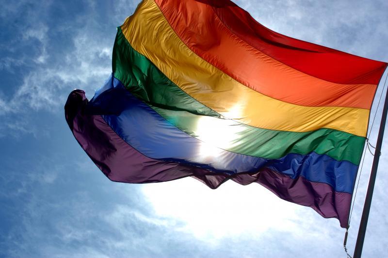 Tribunal rejeita legalização do sexo gay em Singapura