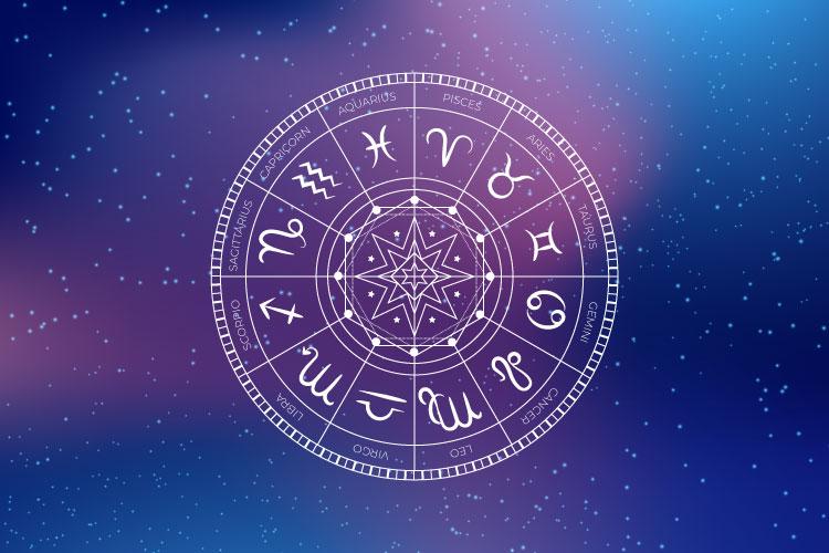 Horóscopo do dia: previsões para 02 de abril de 2020
