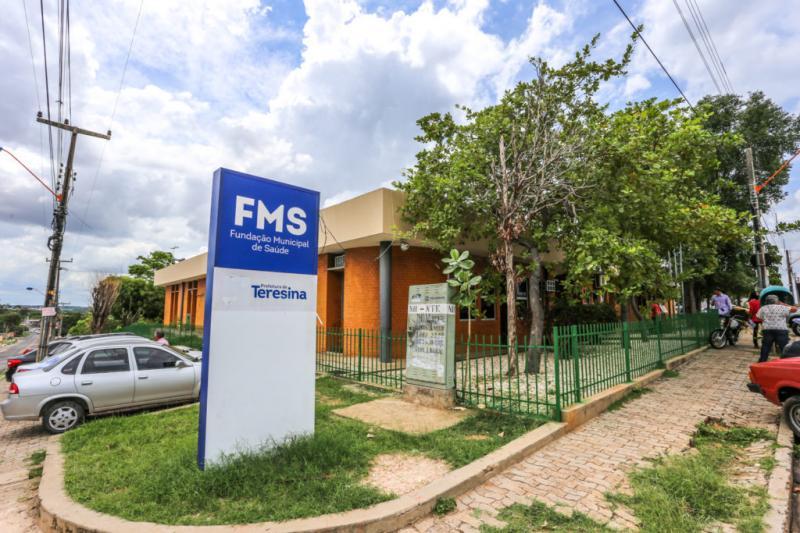 Covid-19: Justiça exige informações detalhadas da FMS sobre ações