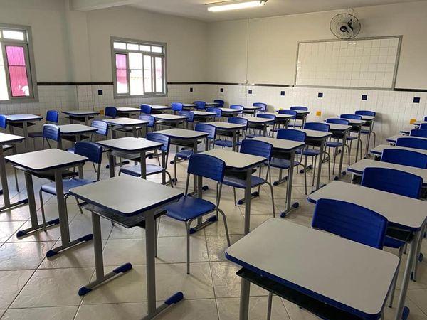 Escolas optam por EAD e manterão mesmo valor da mensalidade