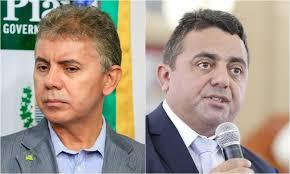 Paulo Martins aponta Ribinha como responsável por contratação irregular