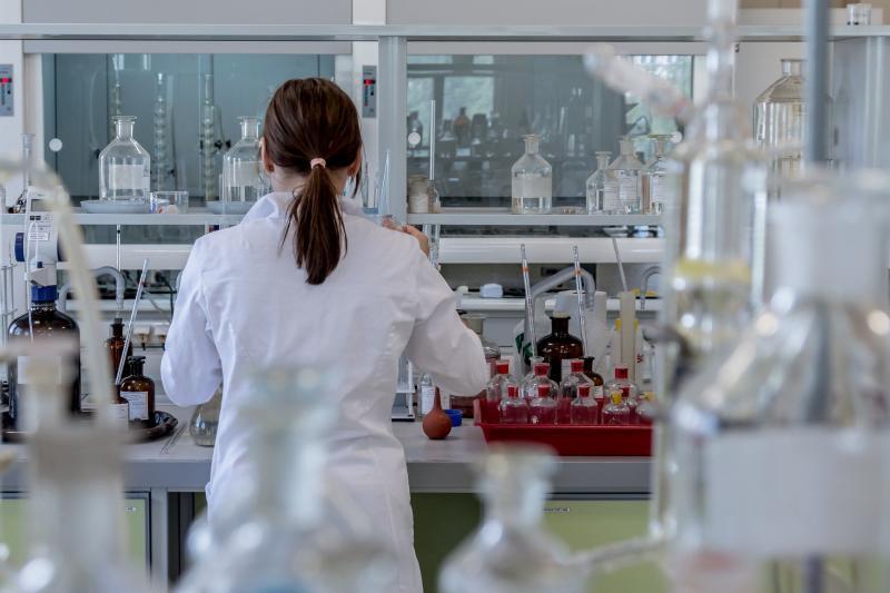 Vacina oral contra covid-19 será testada em humanos até 1º de junho