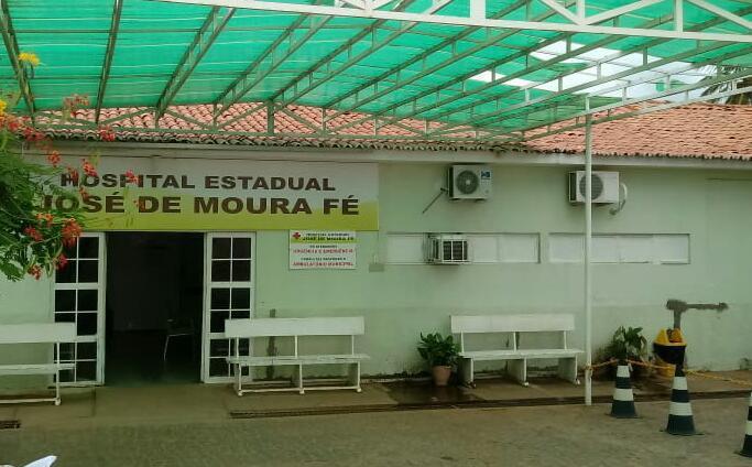 Jovem de 22 anos morre com suspeita de coronavírus no Piauí