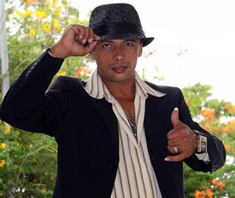 Cantor Paulynho Paixão morre após sofrer dois acidentes