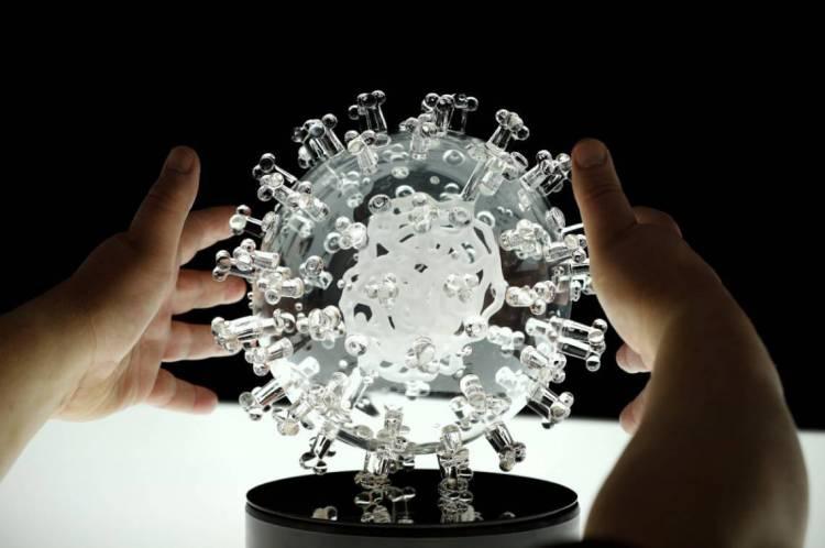 Ministério da Saúde descobre que coronavírus chegou no país em janeiro