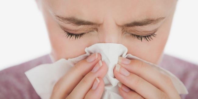 Covid-19: estudos mostram que o vírus da doença também circula no ar