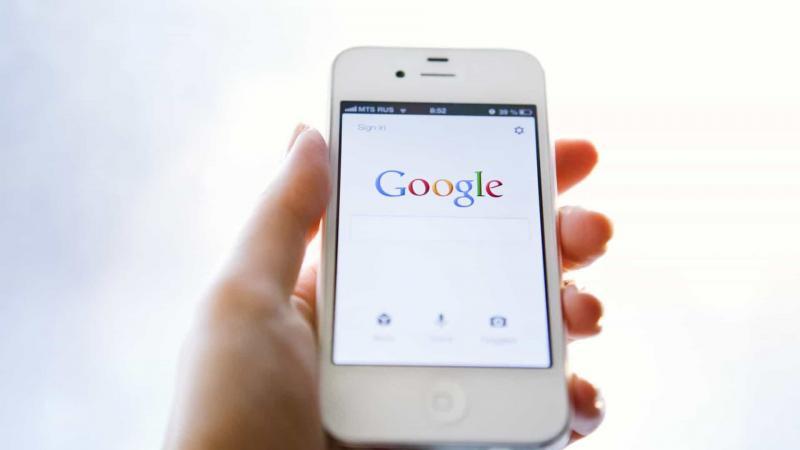 Ferramenta do Google vai medir movimentação de pessoas