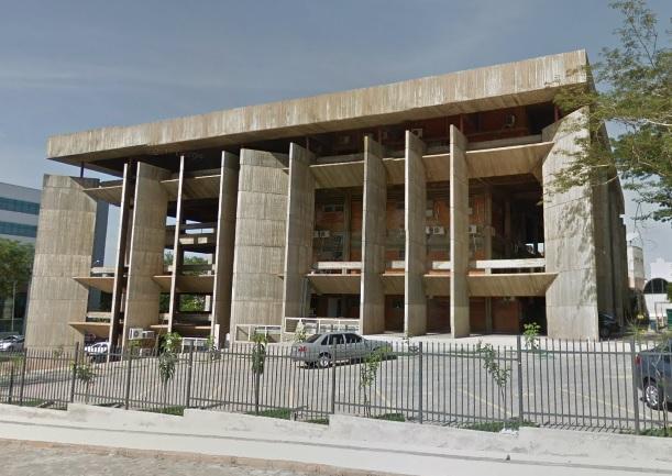 TJ-PI nega pedido de funcionamento de clínica médica em Teresina