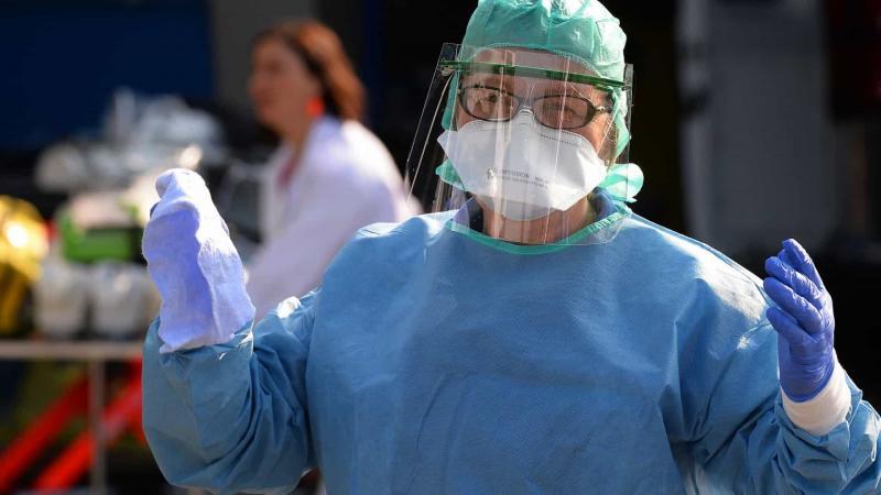 Identificado medicamento que 'mata' Covid-19 em 48hs