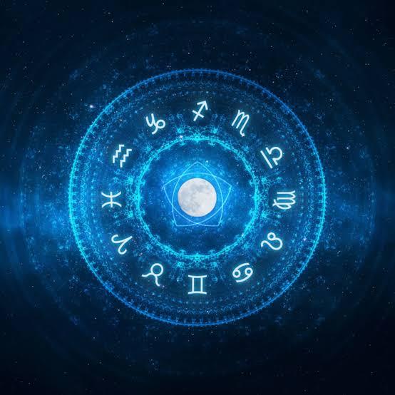 Horóscopo do dia: previsões para 05 de abril de 2020