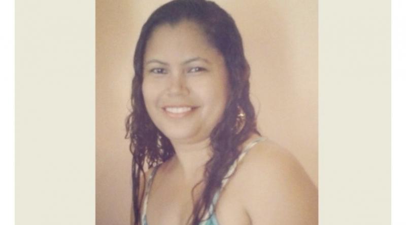 Mulher morre após colidir motocicleta em animal no Piauí