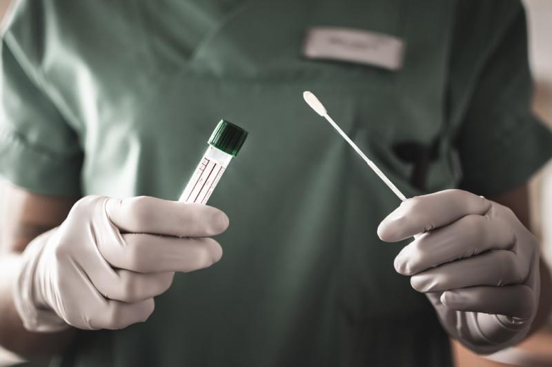 Secretaria descarta morte de jovem por coronavírus no Piauí