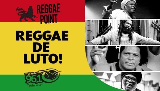 O reggae perde quatro lendas: saiba quem!