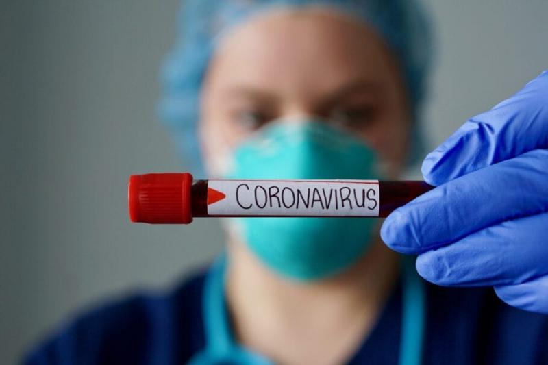 Cai para 272 o número de casos suspeitos de coronavírus no Piauí