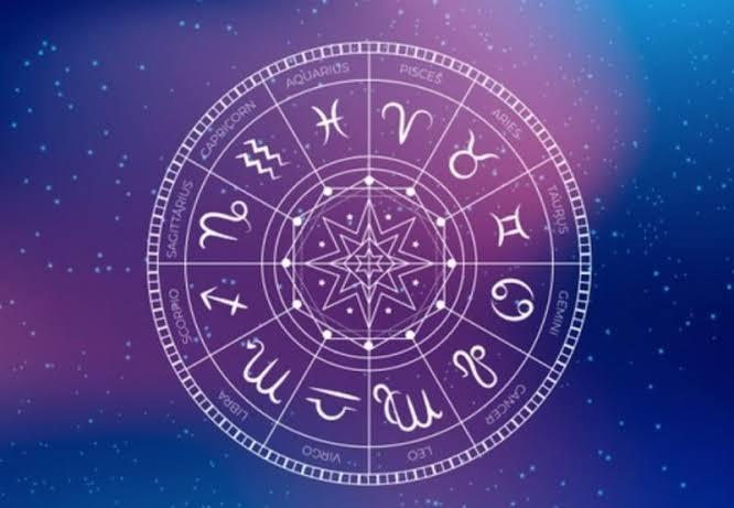 Horóscopo do dia: previsões para 06 de abril de 2020