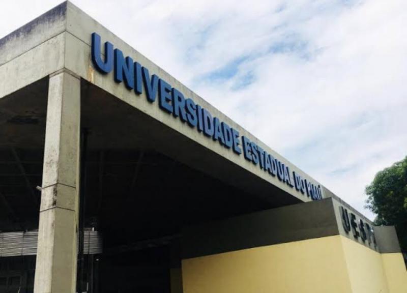Justiça determina que Uespi antecipe formação de turma de enfermagem