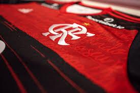 Empresa atrasa pagamento e acende alerta no Flamengo, diz site