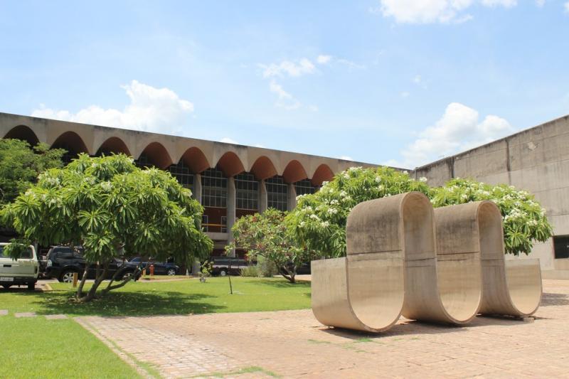 ALEPI inicia análise a novo pedido de empréstimo do Governo do Estado
