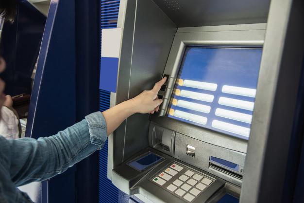 MP pede que bancos obedeçam normas de proteção ao consumidor