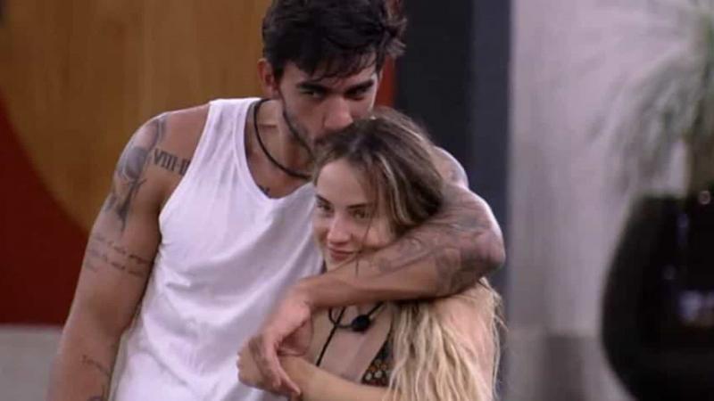 Fora do BBB 20, Gabi quer ter conversa séria com Guilherme