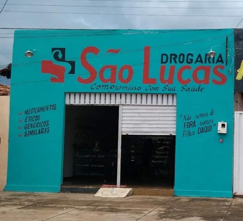 Drogaria São Lucas lança promoção com desconto especial por um bimestre