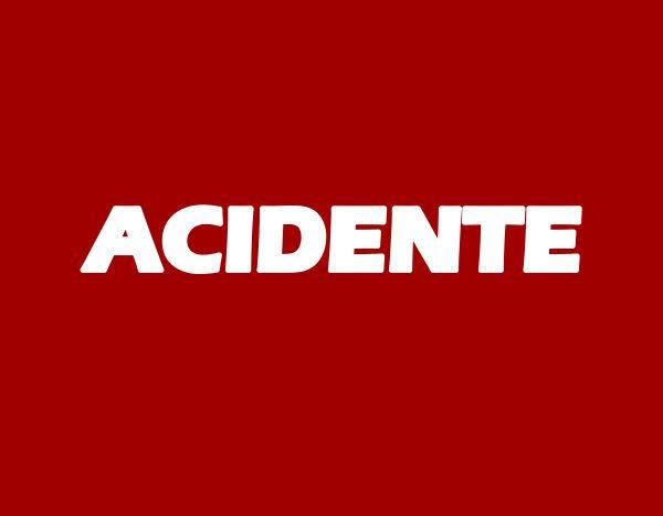 Grave acidente envolvendo duas motocicleta em Sucupira do Riachão