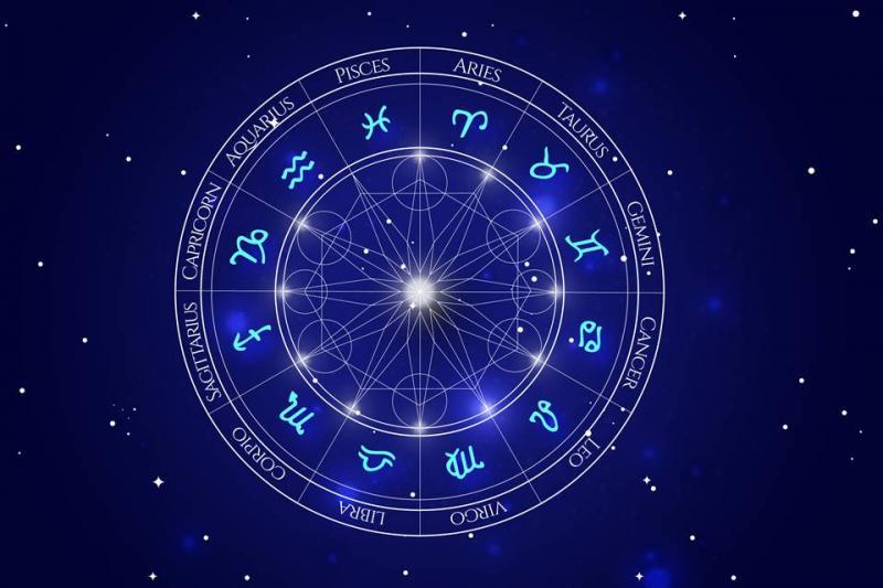 Horóscopo do dia: previsões para 7 de abril de 2020