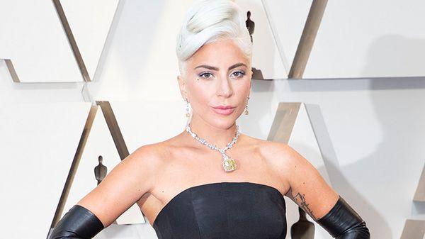 Lady Gaga retorna ao cinema com papel polêmico em filme da Disney