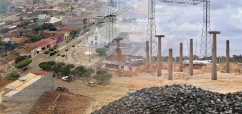Justiça derruba liminar e empresa poderá voltar a operar cidade do PI