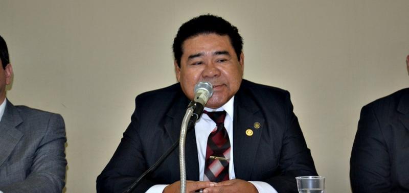 TRE-PI garantirá cumprimento do calendário eleitoral
