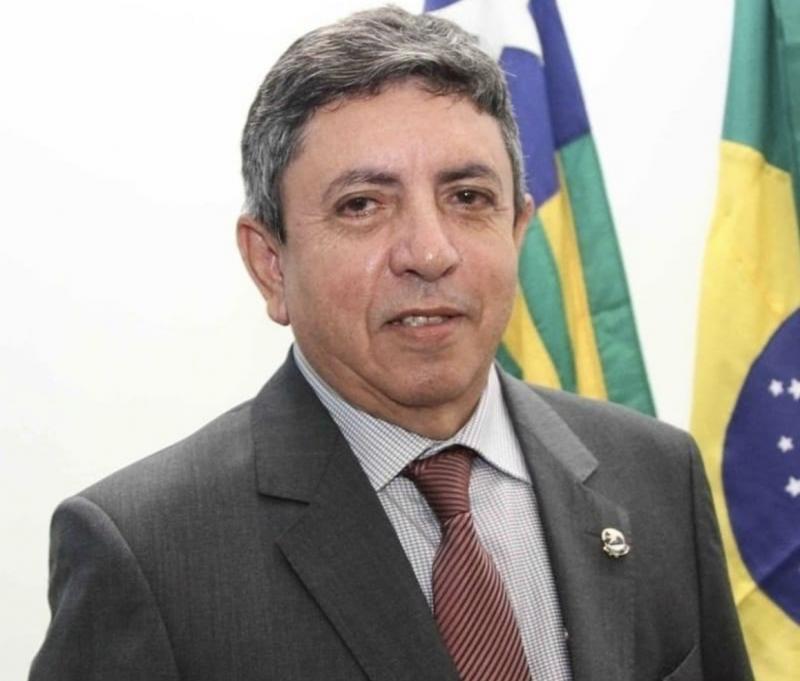 Presidente do CRECI-PI, Nogueira Neto, morre em Teresina