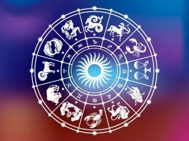 Horóscopo do dia: previsões para 8 de abril de 2020