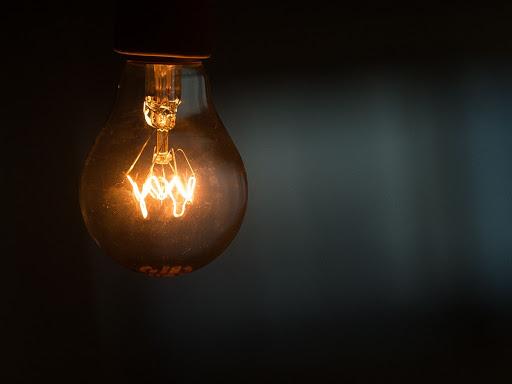 Governo publica MP isentando consumidor de baixa renda a pagar conta de luz