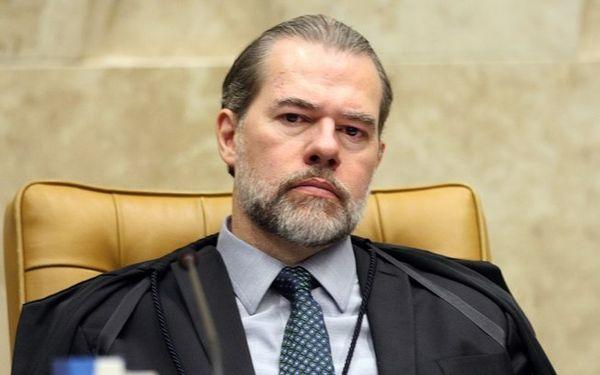 Ministro contraria decreto e autoriza reabertura da Ambev em Teresina