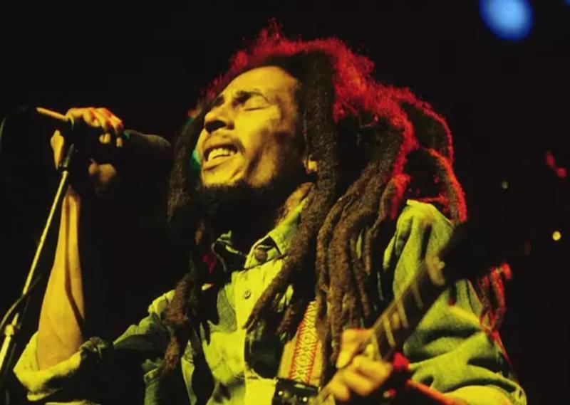 Clássicos do reggae: uma playlist para prestigiar grandes faixas
