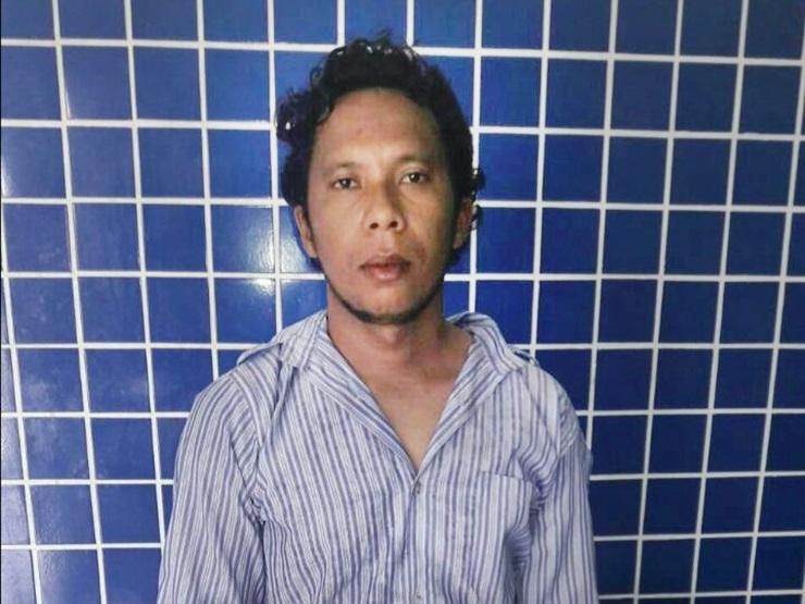 Assaltante invade loja e tenta estuprar funcionária no Piauí