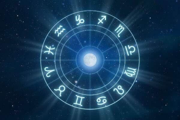 Horóscopo do dia: previsões para 13 de abril de 2020