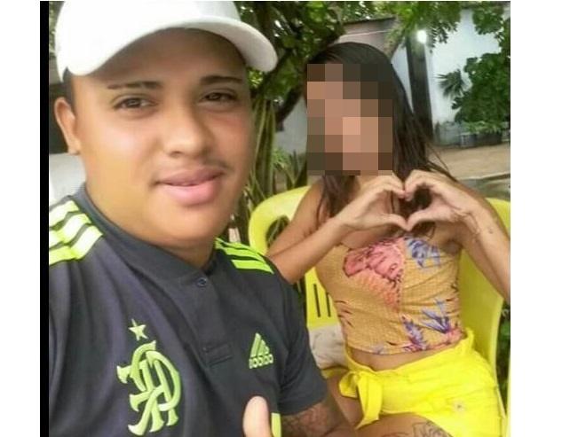 Homem mata filho de 5 anos durante briga com a esposa