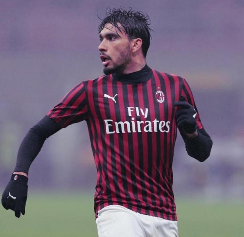 Milan recebe oferta por Lucas Paquetá
